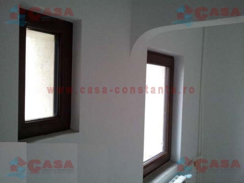 Vanzare Garsoniera Constanta Primo numar camere 1  pret 37500  EUR