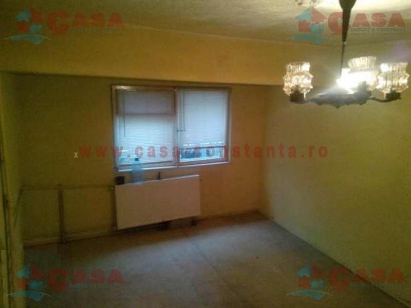 Vanzare Apartament 2 camere Constanta Inel II numar camere 2  pret 45000  EUR