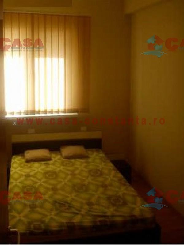 Vanzare Apartament 3 camere Constanta Centru numar camere 3  pret 75000  EUR