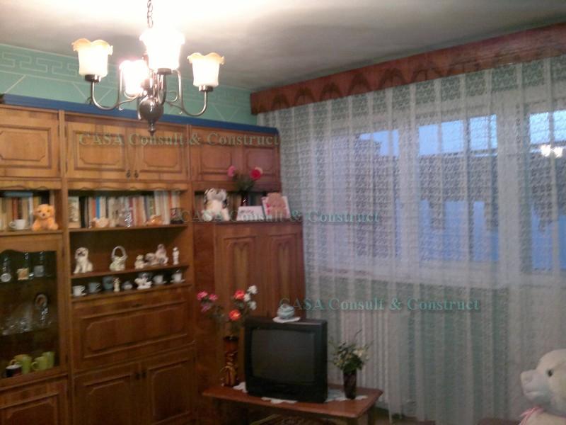Vanzare Apartament 3 camere Constanta Cet numar camere 3  pret 51000  EUR