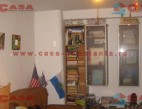 Vanzare Apartament 5 camere Constanta Trocadero numar camere 5  pret 95000  EUR