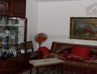 Vanzare Apartament Constanta Poarta 6 Faleza Sud numar camere 3  pret 46000  EUR