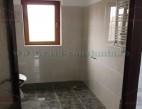Vanzare Apartament Constanta Centru numar camere 3  pret 85000  EUR