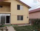 Vanzare Casa  P+1 Cumpana  pret 70000  EUR