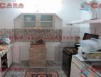 Vanzare Casa la sol Ovidiu  pret 48000  EUR