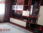 Vanzare Casa la sol Navodari  pret 40000  EUR