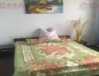 Vanzare Apartament 3 camere Constanta Faleza Nord numar camere 3  pret 72000  EUR