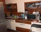 Vanzare Casa la sol Constanta Centru pret 140000  EUR