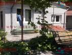 Vanzare teren Intravilan Constanta Centru pret 120000  EUR