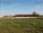 Vanzare teren Intravilan Constanta Centru pret 1000  EUR