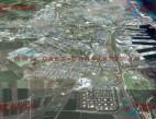 Vanzare teren Intravilan Constanta Veterani pret 20000  EUR