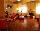 Vanzare Apartament Constanta Inel II numar camere 2  pret 69000  EUR