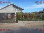 Vanzare Casa la sol Valu lui Traian  pret 48000  EUR