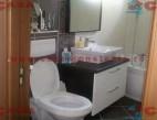 Vanzare Apartament 2 camere Constanta Abator numar camere 2  pret 51000  EUR