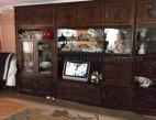 Vanzare Apartament Constanta Poarta 6 Faleza Sud numar camere 3  pret 50000  EUR
