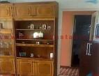 Vanzare Apartament 2 camere Constanta Abator numar camere 2  pret 35500  EUR