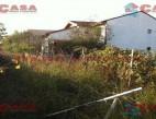 Vanzare teren Intravilan Constanta Km 5 pret 36575  EUR