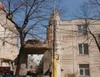Vanzare teren Intravilan Constanta Centru pret 180000  EUR