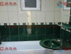 Vanzare Apartament 3 camere Constanta Inel II numar camere 3  pret 54000  EUR