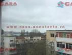 Vanzare Apartament 3 camere Constanta Faleza Nord numar camere 3  pret 62000  EUR