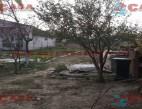 Vanzare teren Intravilan Constanta Viile Noi pret 200000  EUR