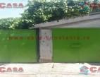 Vanzare teren Intravilan Constanta Coiciu pret 39000  EUR