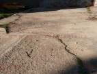 Vanzare teren Intravilan Constanta Trocadero pret 65000  EUR