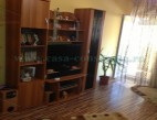 Vanzare Apartament 2 camere Constanta Energia Kamsas numar camere 2  pret 46000  EUR