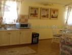 Vanzare Apartament Constanta Mamaia numar camere 2  pret 155000  EUR