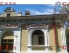 Vanzare Casa la sol Constanta Centru pret 85000  EUR
