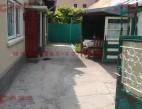 Vanzare Casa la sol Constanta Centru pret 83000  EUR