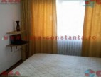 Inchiriere Apartament 2 camere Constanta Tomis Nord numar camere 2  pret 210  EUR