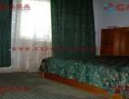 Inchiriere Apartament 3 camere Constanta Faleza Nord numar camere 3  pret 350  EUR