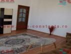 Inchiriere Apartament Constanta Tomis Plus numar camere 2  pret 350  EUR