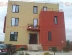 Vanzare Casa D+P+2 Constanta Tomis Plus pret 220000  EUR