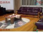 Vanzare Apartament Constanta Mamaia Nord numar camere 3  pret 160000  EUR