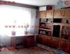 Vanzare Apartament Constanta Abator numar camere 2  pret 35500  EUR