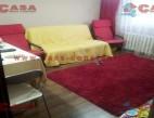 Inchiriere Apartament Constanta Inel II numar camere 2  pret 280  EUR