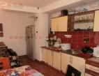 Vanzare Casa D+P+2 Constanta Faleza Nord pret 110000  EUR