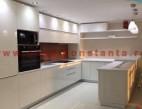 Vanzare Apartament 2 camere Constanta Mamaia numar camere 2  pret 143000  EUR