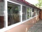 Vanzare Casa la sol Constanta Inel II pret 80000  EUR