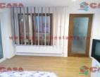 Inchiriere Casa la sol Constanta Mamaia pret 800  RON