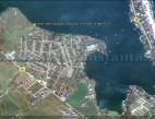 Vanzare teren Intravilan Constanta Palazu pret 42000  EUR
