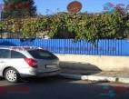 Vanzare Casa la sol Constanta Km 5 pret 75000  EUR