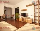 Vanzare Apartament Constanta Mamaia numar camere 3  pret 1100  EUR