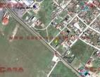 Vanzare teren Intravilan Constanta Palazu pret 34000  EUR