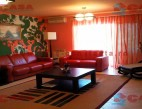 Vanzare Apartament Neptun  numar camere 3  pret 100000  EUR