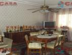 Vanzare Apartament 3 camere Constanta Victoria numar camere 3  pret 72000  EUR