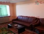Vanzare Apartament Constanta Tomis Nord numar camere 2  pret 45000  EUR