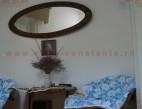 Vanzare Casa P+1 Constanta Centru pret 85000  EUR